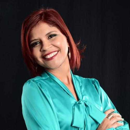 Cinthya Karina Ventura de Macêdo
