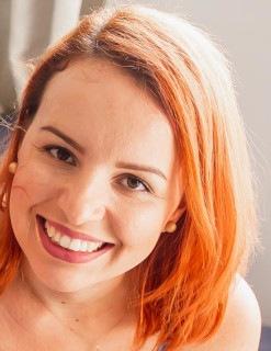 Danielle dos Santos