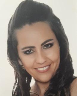 Flávia Mariane Dutra comine Matta