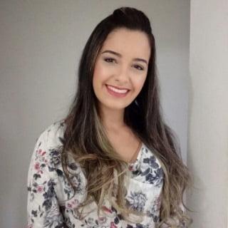 Paula Almeida de Medeiros