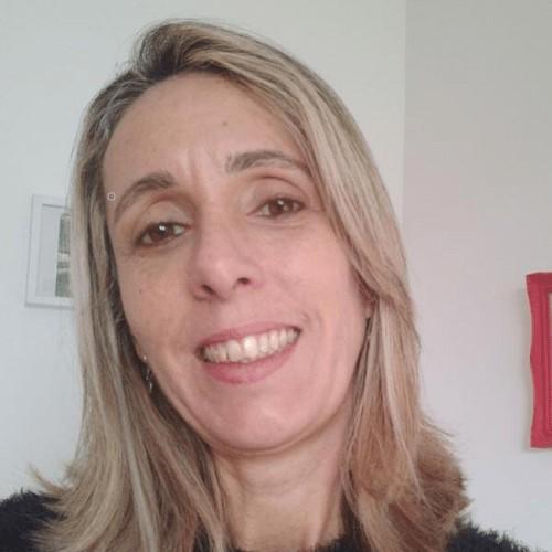 Renata Braga Pasini