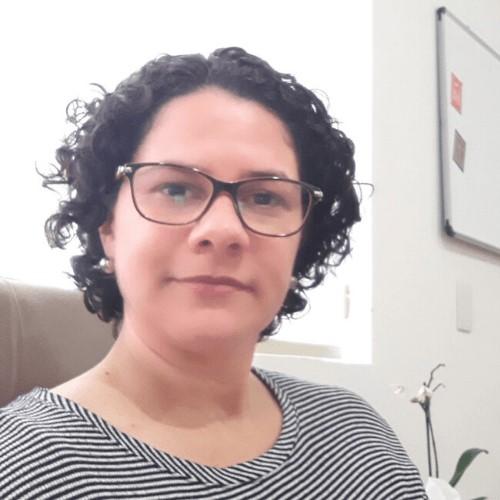 Vanessa Ackermann Marzullo