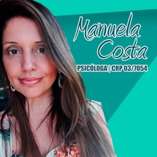 Manuela Costa e Cordeiro