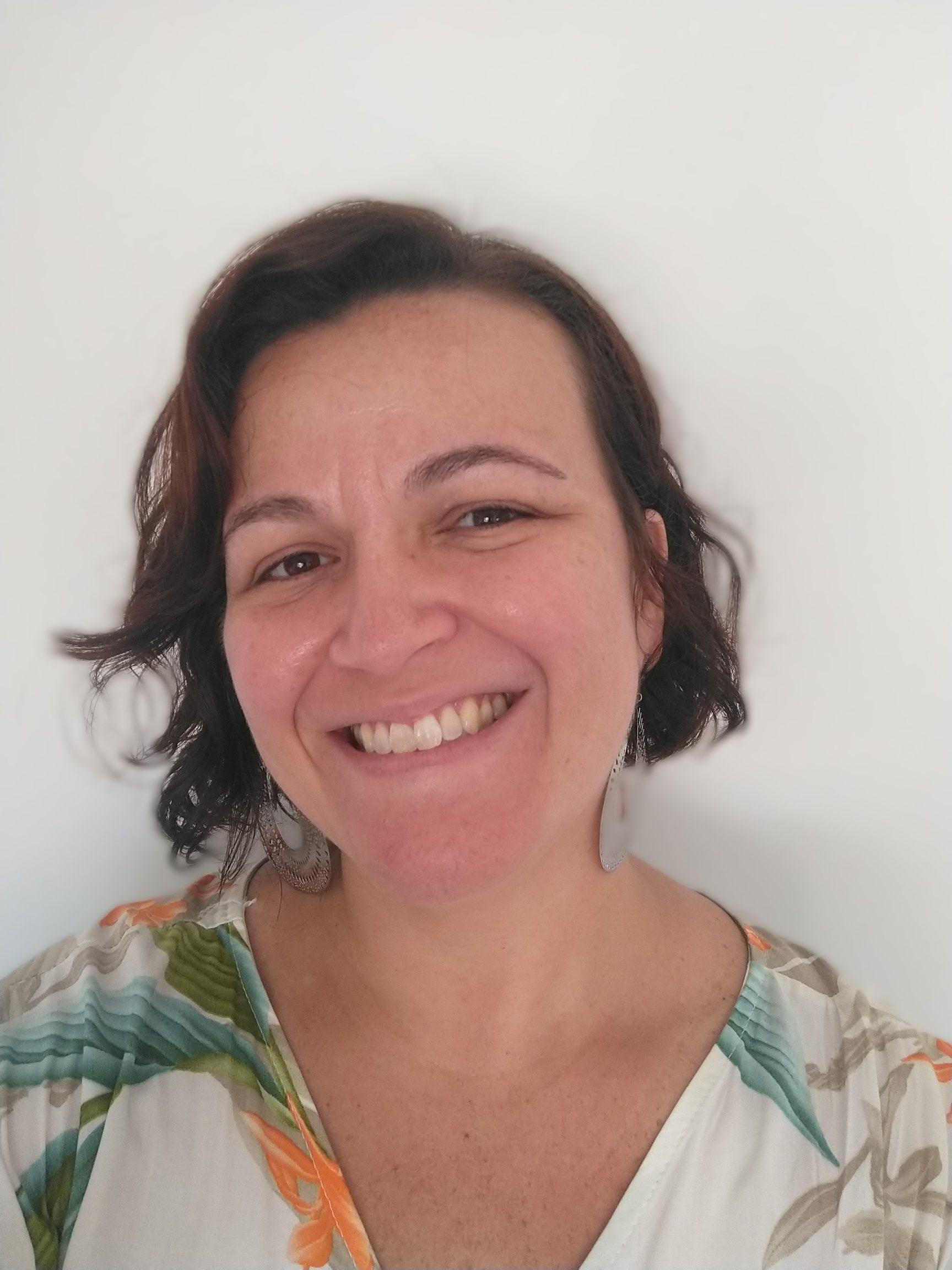 Amanda Maria Moreira Villela de Oliveira