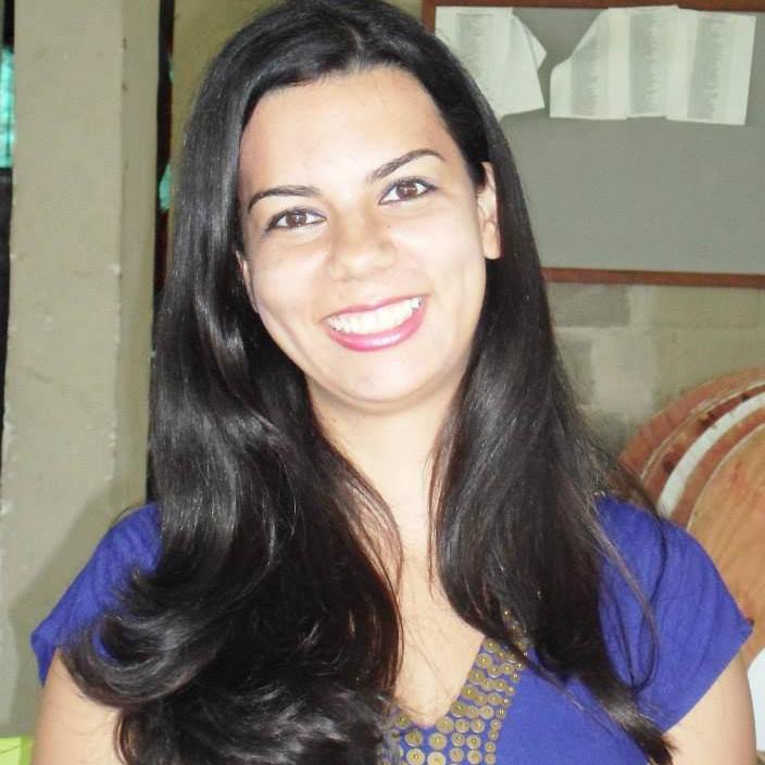 Letícia Vianna Brum Pereira