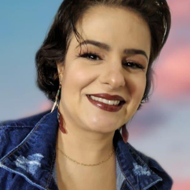 Maria Cecília Pereira Alexandre