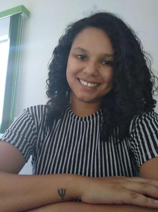 Maylu Pagani Silva