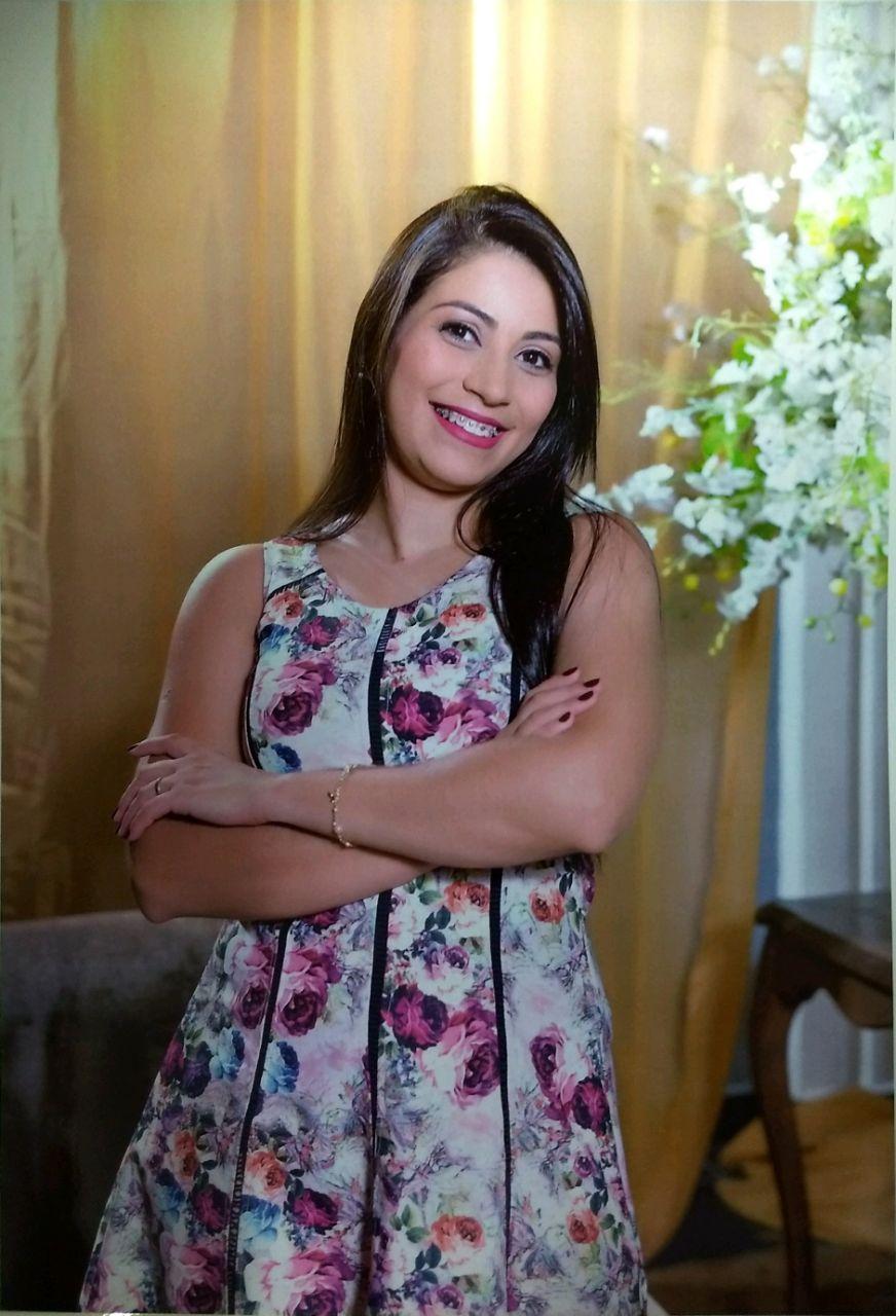 Lorena Rodrigues Gaia