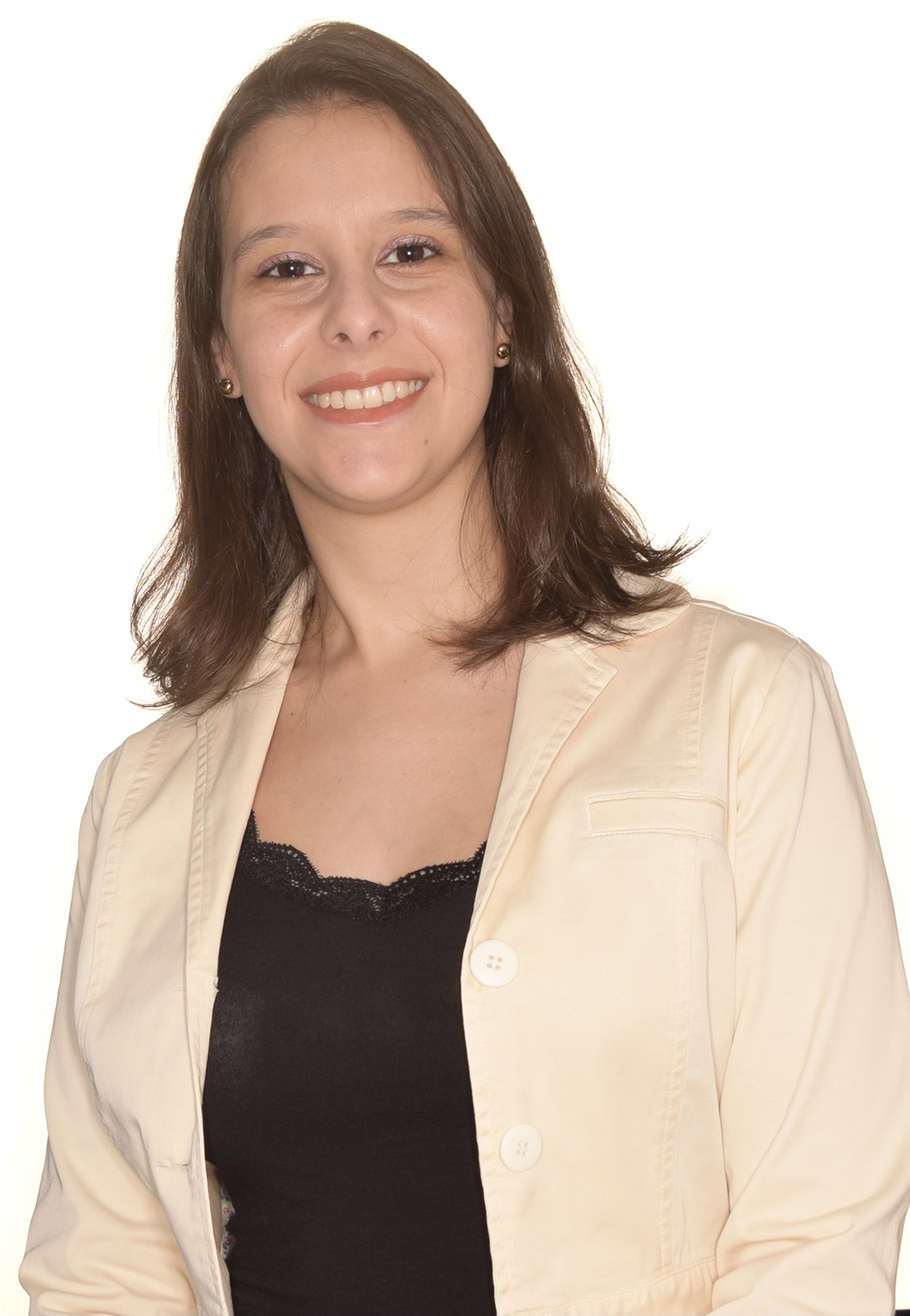 Stèphanie Krieger