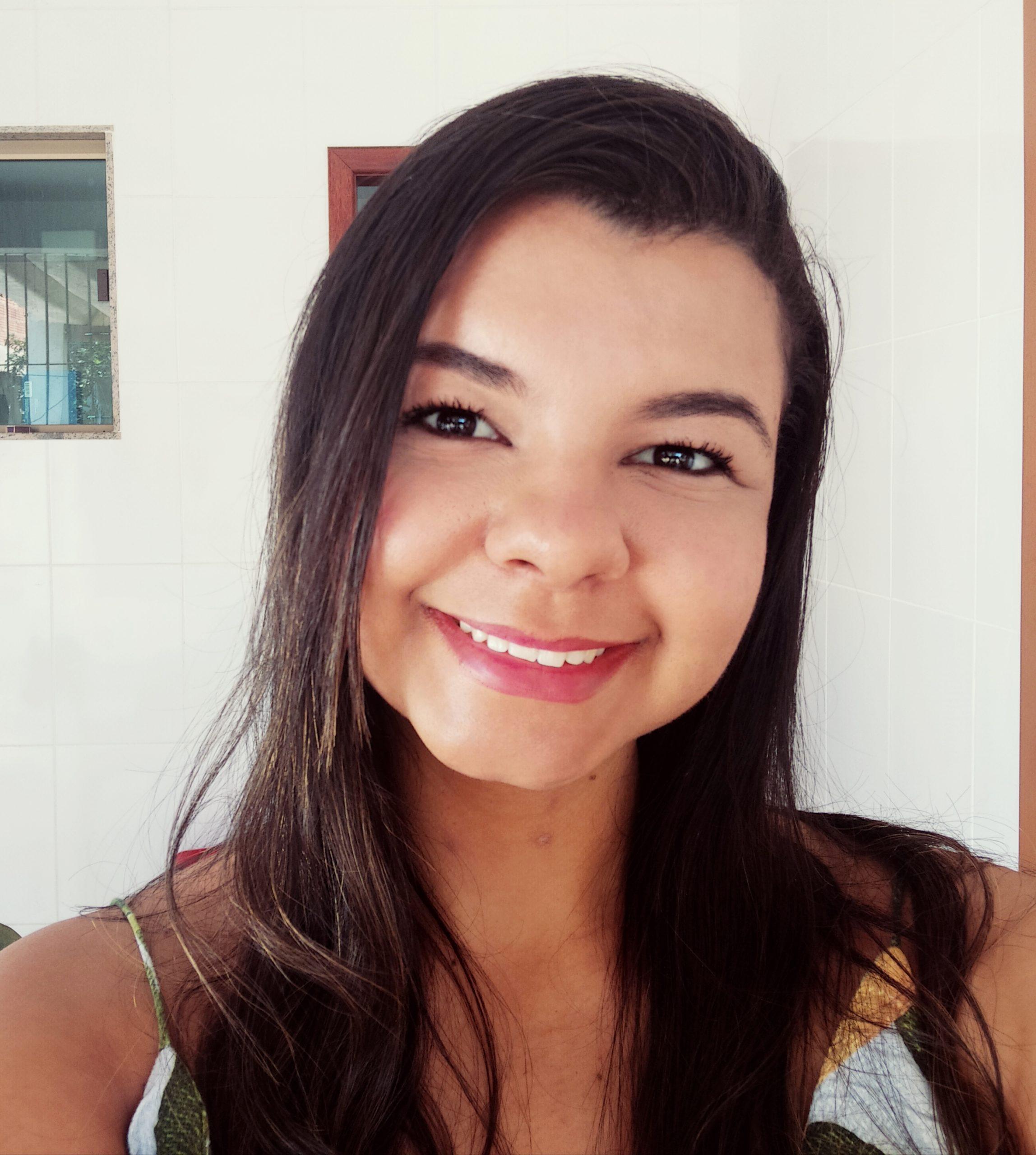 Yasmim Gomes Nunes