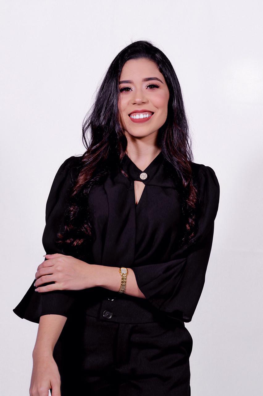 Georgia Samara Santos Magalhães
