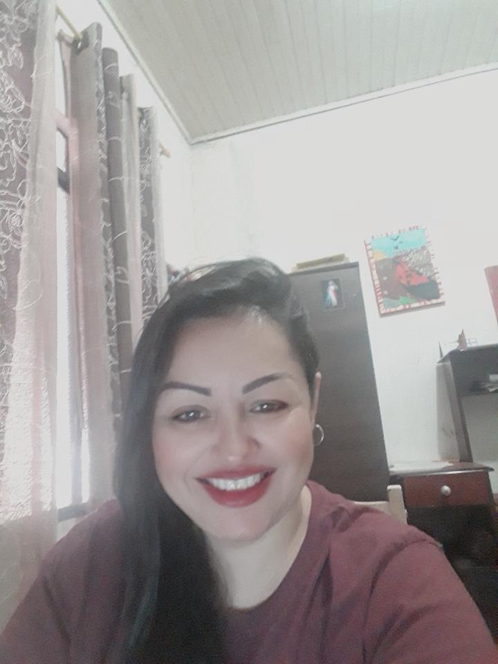 Angélica Cristina Monteiro de Toledo Ferreira